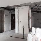 destacada-er006-reforma-integral-piso-antiguo-donostia-hebe
